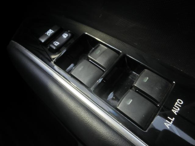アエラス プレミアムエディション 4WD 8型HDDナビ&フルセグTV&バックカメラ&音楽録音&DVD&BT 両側電動スライド 電動ハーフレザーシート AC100V電動 HID&フォグ ドライブレコーダー 純正17AWスマートキー(46枚目)