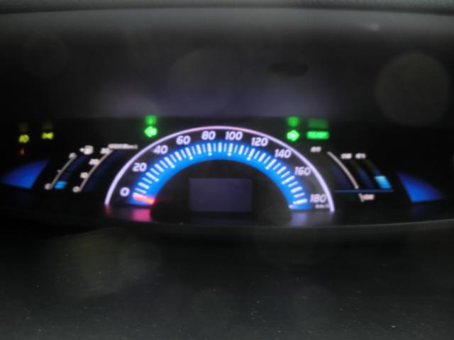 アエラス プレミアムエディション 4WD 8型HDDナビ&フルセグTV&バックカメラ&音楽録音&DVD&BT 両側電動スライド 電動ハーフレザーシート AC100V電動 HID&フォグ ドライブレコーダー 純正17AWスマートキー(48枚目)