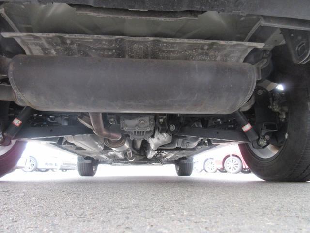 20X 4WD 後期型 禁煙車 衝突軽減サポート レーンアシスト コーナーセンサー 全方位モニター ドライブレコーダー SDナビ&DVD再生&フルセグTV&ブルートゥース&ブルーレイ再生 シートヒーター(5枚目)