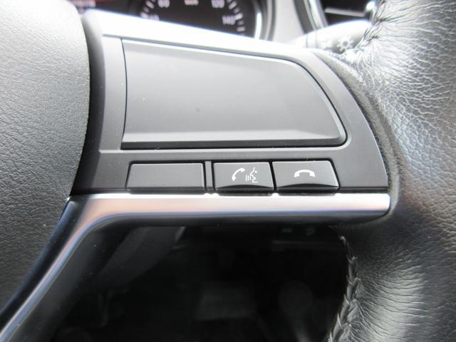 20X 4WD 後期型 禁煙車 衝突軽減サポート レーンアシスト コーナーセンサー 全方位モニター ドライブレコーダー SDナビ&DVD再生&フルセグTV&ブルートゥース&ブルーレイ再生 シートヒーター(42枚目)