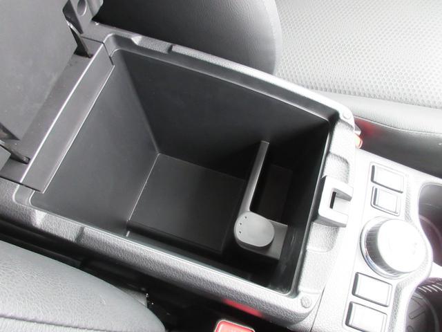 20X 4WD 後期型 禁煙車 衝突軽減サポート レーンアシスト コーナーセンサー 全方位モニター ドライブレコーダー SDナビ&DVD再生&フルセグTV&ブルートゥース&ブルーレイ再生 シートヒーター(46枚目)