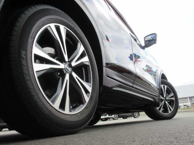 20X 4WD 後期型 禁煙車 衝突軽減サポート レーンアシスト コーナーセンサー 全方位モニター ドライブレコーダー SDナビ&DVD再生&フルセグTV&ブルートゥース&ブルーレイ再生 シートヒーター(53枚目)