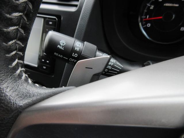 2.0XT アイサイト 4WD 禁煙車 衝突軽減サポート レーンアシスト レーダークルーズ ドライブレコーダー コーナーセンサー シートヒーター SDナビ&CD&DVD&ブルートゥース&フルセグTV&バックカメラ ETC(12枚目)
