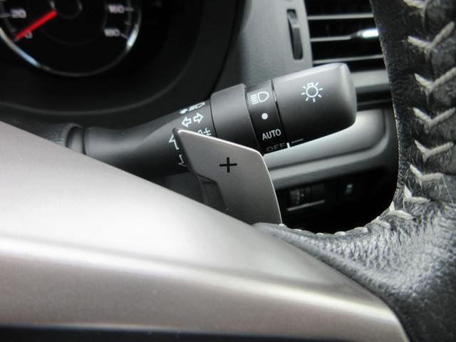 2.0XT アイサイト 4WD 禁煙車 衝突軽減サポート レーンアシスト レーダークルーズ ドライブレコーダー コーナーセンサー シートヒーター SDナビ&CD&DVD&ブルートゥース&フルセグTV&バックカメラ ETC(13枚目)