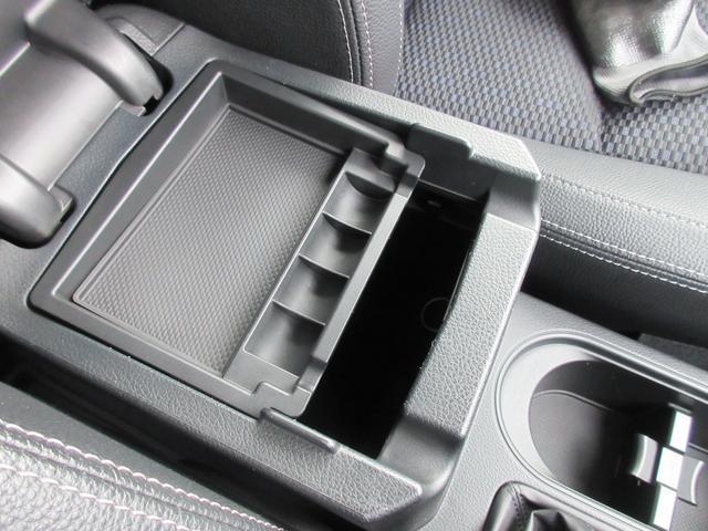 2.0XT アイサイト 4WD 禁煙車 衝突軽減サポート レーンアシスト レーダークルーズ ドライブレコーダー コーナーセンサー シートヒーター SDナビ&CD&DVD&ブルートゥース&フルセグTV&バックカメラ ETC(20枚目)