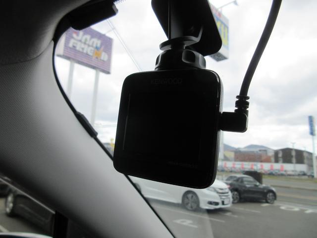 2.0XT アイサイト 4WD 禁煙車 衝突軽減サポート レーンアシスト レーダークルーズ ドライブレコーダー コーナーセンサー シートヒーター SDナビ&CD&DVD&ブルートゥース&フルセグTV&バックカメラ ETC(25枚目)