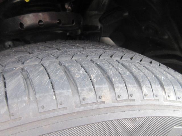 2.0XT アイサイト 4WD 禁煙車 衝突軽減サポート レーンアシスト レーダークルーズ ドライブレコーダー コーナーセンサー シートヒーター SDナビ&CD&DVD&ブルートゥース&フルセグTV&バックカメラ ETC(28枚目)