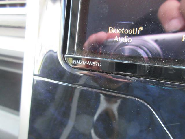 カスタムX SAIII 4WD 禁煙車 衝突軽減サポート レーンアシスト ドライブレコーダー エンジンスターター メモリーナビ&CD&DVD&フルセグTV&ブルートゥース&バックカメラ シートヒーター 左側電動スライドドア(9枚目)