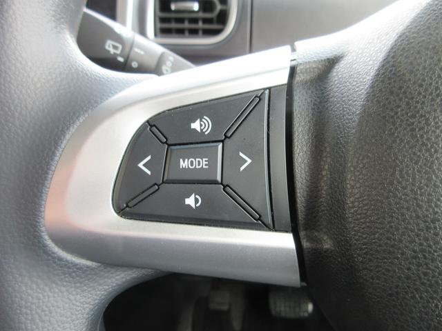カスタムX SAIII 4WD 禁煙車 衝突軽減サポート レーンアシスト ドライブレコーダー エンジンスターター メモリーナビ&CD&DVD&フルセグTV&ブルートゥース&バックカメラ シートヒーター 左側電動スライドドア(11枚目)