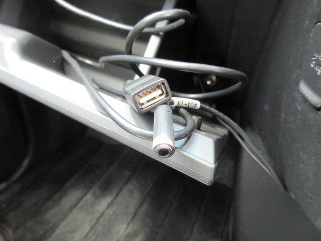 カスタムX SAIII 4WD 禁煙車 衝突軽減サポート レーンアシスト ドライブレコーダー エンジンスターター メモリーナビ&CD&DVD&フルセグTV&ブルートゥース&バックカメラ シートヒーター 左側電動スライドドア(18枚目)