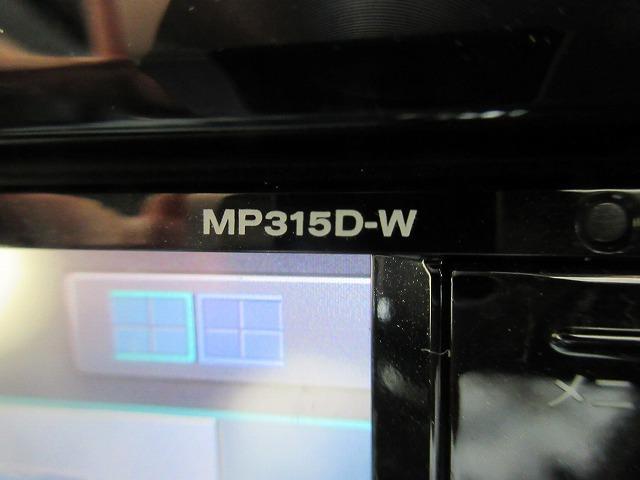 ハイウェイスター X Vセレクション 4WD 禁煙 1オーナー 衝突軽減サポート 両側電動スライドドア 純正SDナビ&アラウンドビューカメラ&フルセグTV&DVD再生&ブルートゥース HIDヘッドライト シートヒーター 社外15インチAW(9枚目)