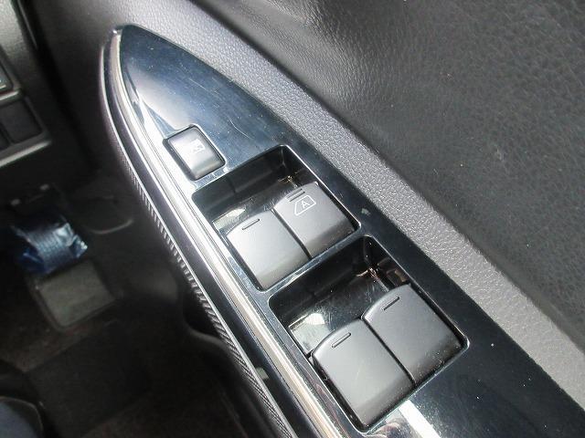 ハイウェイスター X Vセレクション 4WD 禁煙 1オーナー 衝突軽減サポート 両側電動スライドドア 純正SDナビ&アラウンドビューカメラ&フルセグTV&DVD再生&ブルートゥース HIDヘッドライト シートヒーター 社外15インチAW(15枚目)