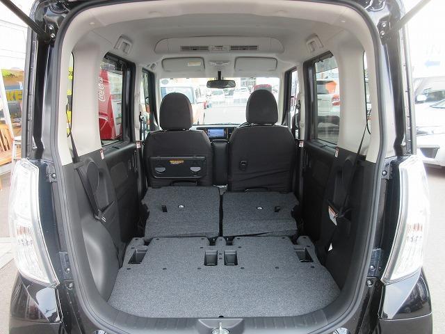 ハイウェイスター X Vセレクション 4WD 禁煙 1オーナー 衝突軽減サポート 両側電動スライドドア 純正SDナビ&アラウンドビューカメラ&フルセグTV&DVD再生&ブルートゥース HIDヘッドライト シートヒーター 社外15インチAW(37枚目)