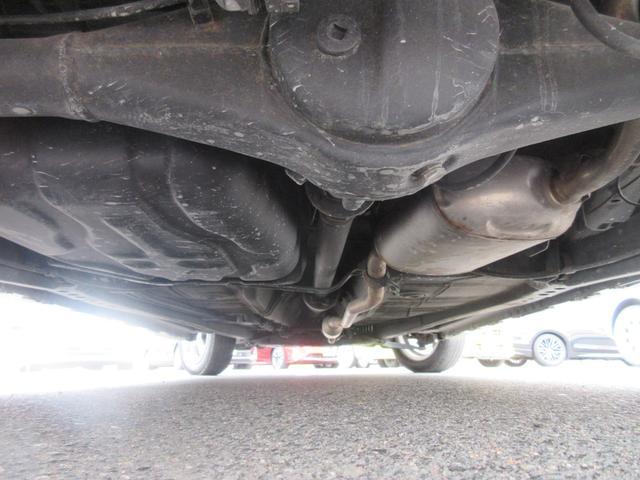 ハイブリッドFZ 4WD 禁煙 寒冷地仕様 衝突軽減サポート&レーンアシスト 全方位カメラ&バックカメラ シートヒーター メモリーナビ&フルセグTV&ブルートゥース&DVD再生 ヘッドアップディスプレイ スマートキー(5枚目)