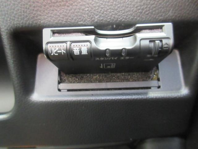 ハイブリッドFZ 4WD 禁煙 寒冷地仕様 衝突軽減サポート&レーンアシスト 全方位カメラ&バックカメラ シートヒーター メモリーナビ&フルセグTV&ブルートゥース&DVD再生 ヘッドアップディスプレイ スマートキー(12枚目)