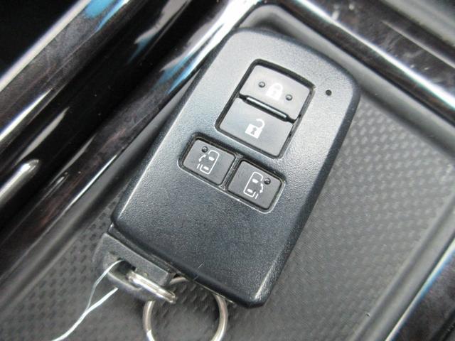 Z 4WD 【京都仕入】 モデリスタフルエアロ 1オーナー 禁煙 衝突軽減サポート&レーンアシスト&レーダークルーズ コーナーセンサー 両側電動スライドドア オートハイビーム SDナビ&フルセグTV(14枚目)