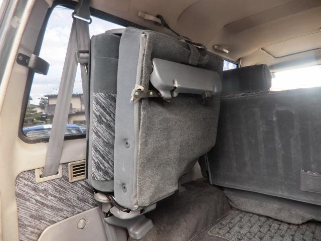 トヨタ ランドクルーザープラド SXワイド D -T AT  4WD  リフトアップ