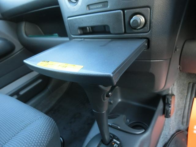 トヨタ プロボックスワゴン F4WD キーレス