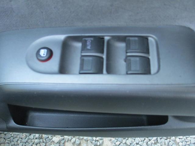 スイッチ類は動作確認済ですが、内外装ともに現状渡しとなりますので、詳しくは現車でお確かめお願いします。
