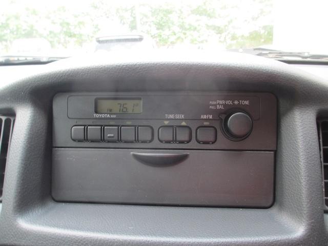 DXコンフォートパッケージ4WD(12枚目)