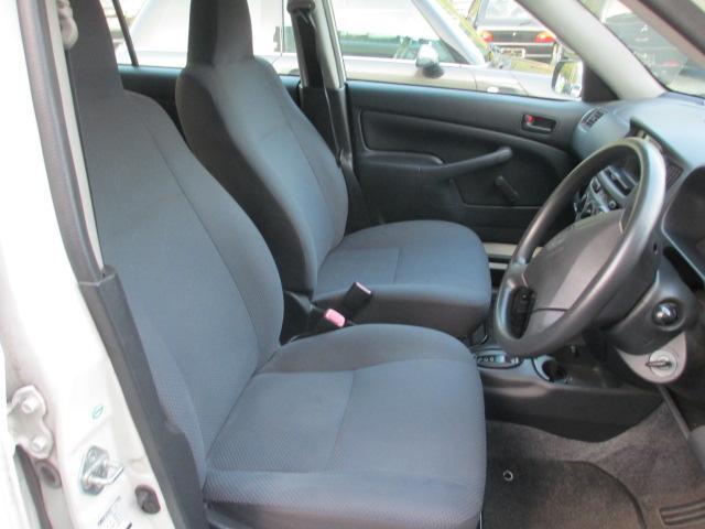 DX 4WD PS(7枚目)