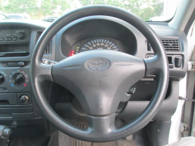 DX 4WD PS(10枚目)