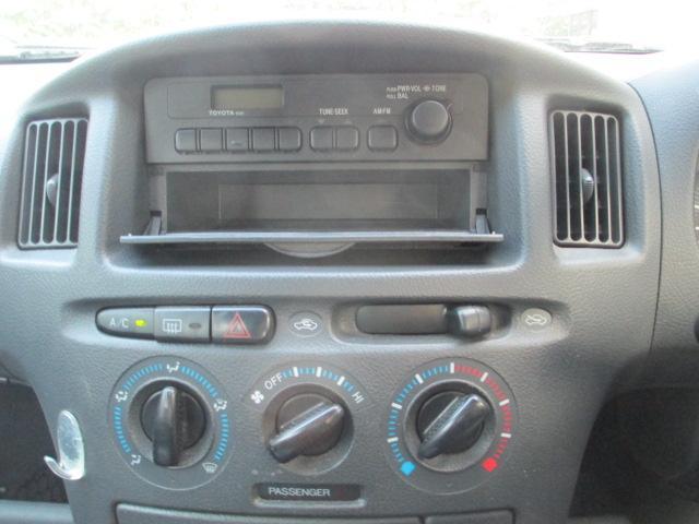 DX 4WD PS(11枚目)
