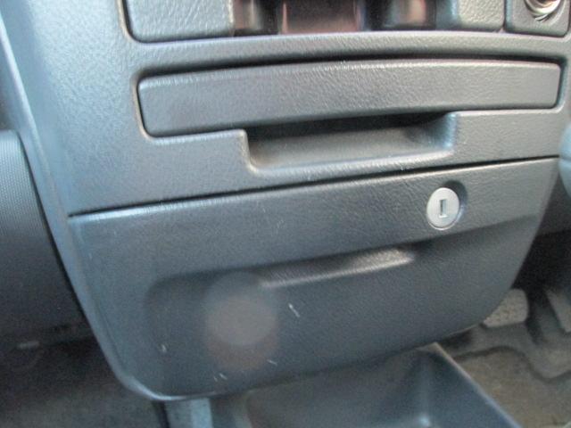 DX 4WD PS(12枚目)
