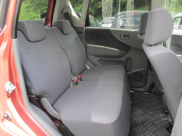 L 4WD(15枚目)
