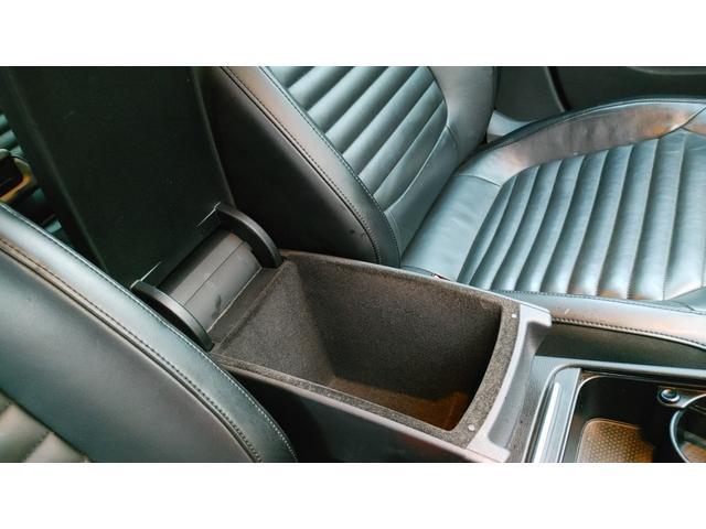 「フォルクスワーゲン」「パサートヴァリアント」「ステーションワゴン」「岩手県」の中古車21