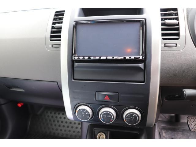 「日産」「エクストレイル」「SUV・クロカン」「宮城県」の中古車12