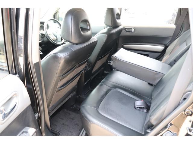 「日産」「エクストレイル」「SUV・クロカン」「宮城県」の中古車20