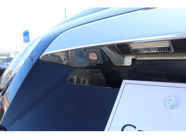 「日産」「エクストレイル」「SUV・クロカン」「宮城県」の中古車40