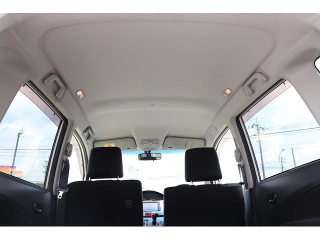 カスタム Xリミテッド 4WD SDナビ バックカメラ スマートキー 純正パールホワイトカラー(16枚目)