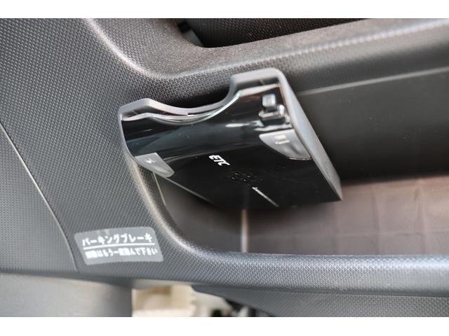 カスタム Xリミテッド 4WD SDナビ バックカメラ スマートキー 純正パールホワイトカラー(18枚目)