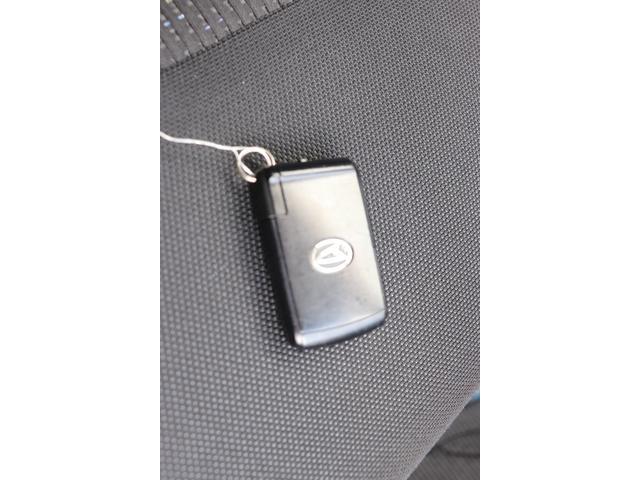 カスタム Xリミテッド 4WD SDナビ バックカメラ スマートキー 純正パールホワイトカラー(19枚目)