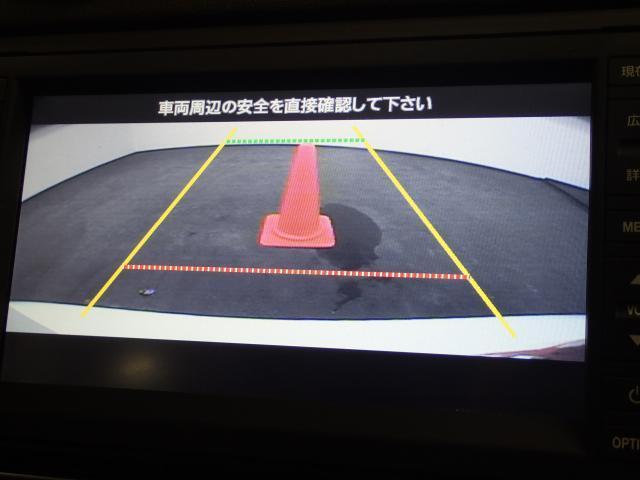 アウディ アウディ A3 スポーツバック1.4TFSI 純正ナビ バックカメラ ETC