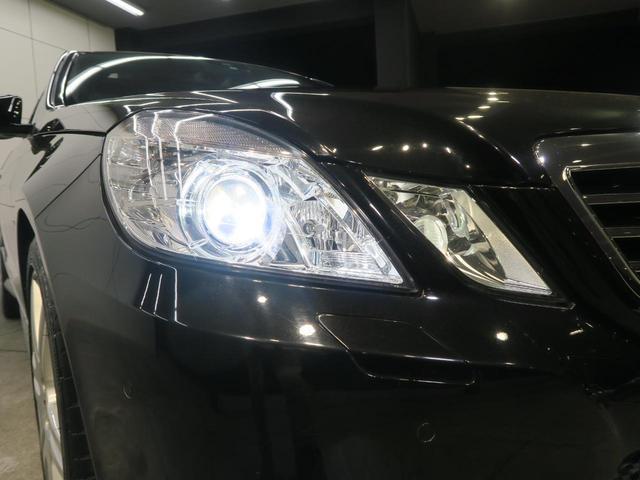 メルセデス・ベンツ M・ベンツ E250 ブルーエフィシェンシー アバンギャルド サンルーフ