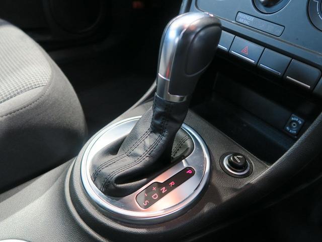フォルクスワーゲン VW ザ・ビートル デザイン 純正ナビ フルセグ バックカメラ キセノン ETC