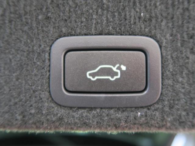 T6 Rデザイン 黒革 純正20インチアルミ HDDナビ(7枚目)