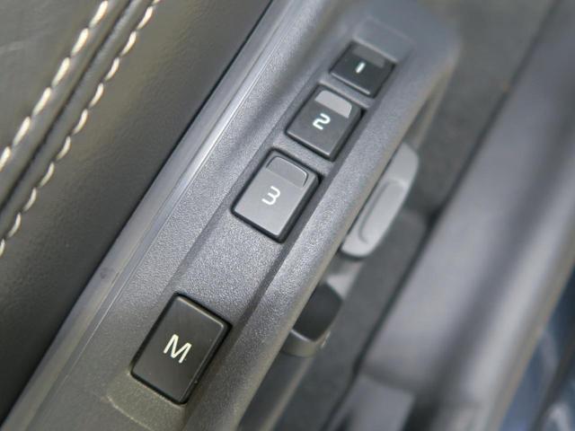 T6 Rデザイン 黒革 純正20インチアルミ HDDナビ(8枚目)