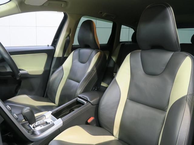T6 Rデザイン 黒革 純正20インチアルミ HDDナビ(14枚目)