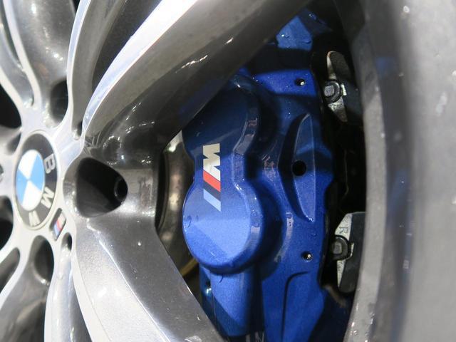 BMW BMW 320i xDrive Mスポーツ 登録済未使用車 ACC