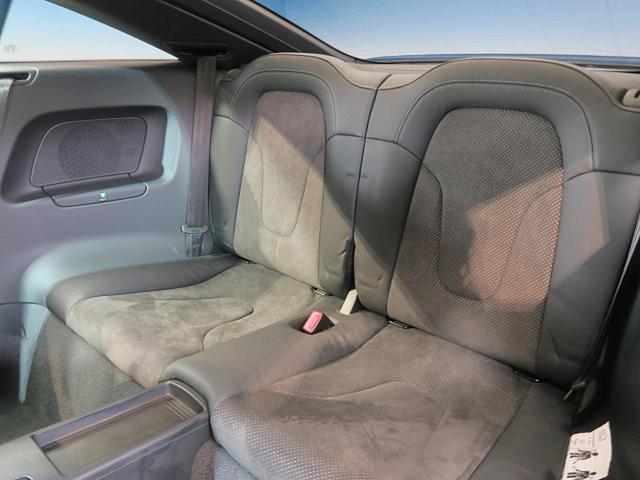 『抗菌・消臭・防汚に最適!!内装コーティング施工可能。光触媒が長期的に車内を抗菌し続けクリーンに保つことができます。特に小さなお子様がいる方や花粉症でお困りのお客様は是非ご検討ください』