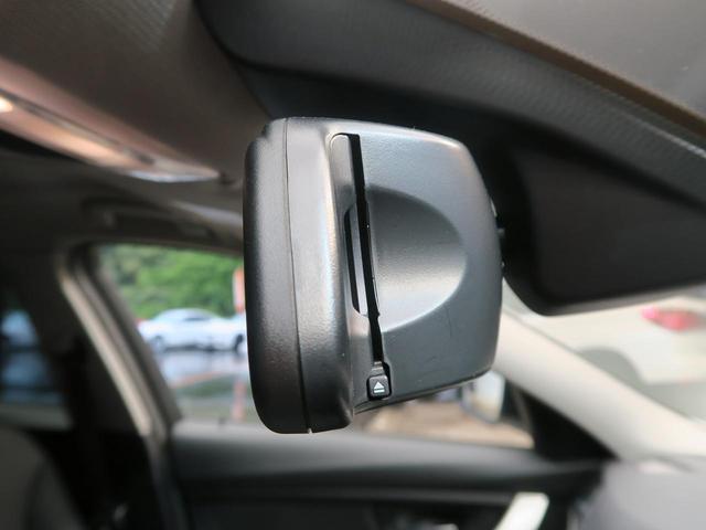 ●ミラー内蔵ETC車載器『料金所での時間短縮に必須の装備!!』