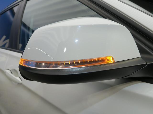 ●ウィンカーミラー『対向車からの視認性の高いウィンカーミラー!当然電動格納式ミラーです!』
