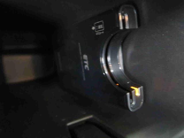 ターボ 1オーナー 禁煙車 黒革 シートヒーター ETC(4枚目)