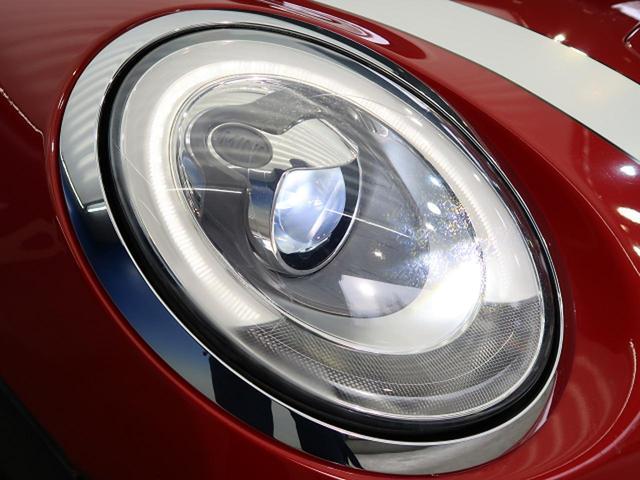 ●LEDヘッドライト¥22,000『ハロゲンの数倍の明るさを誇る高寿命LEDヘッドライトで、安全運転を支える良好な視界を!』