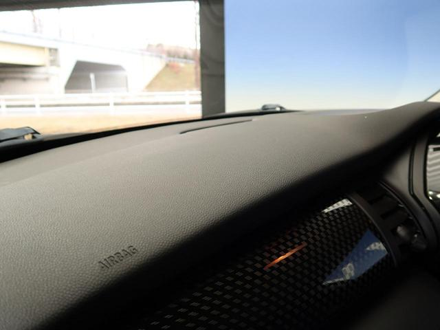 『国産車とは一線を画す輸入車ならではの爽快な走りをお楽しみ頂けます!』