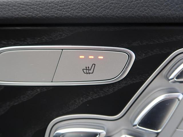●全席シートヒーター『レザーシートにはかかせない装備!是非体感下さい』